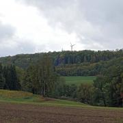 Planung PV-Anlage Tremersdorf